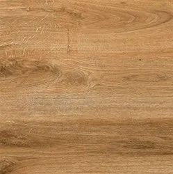 Digital Glazed Vitrified Country Wood Brown Tiles