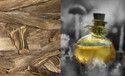 Wood Fire Fragrance
