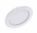 25 Watt LED Panel Light