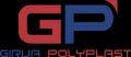 Girija Polyplast