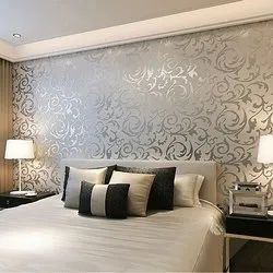Wallpaper In Pune À¤µ À¤²à¤ª À¤ªà¤° À¤ª À¤£ Maharashtra Get Latest Price From Suppliers Of Wallpaper In Pune