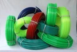 PVC Garden Flexible Pipes