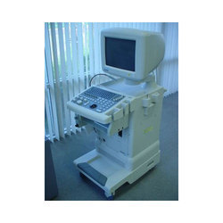 Refurbished Samsung Medison SonoAce 8000 Ultrasound Machine