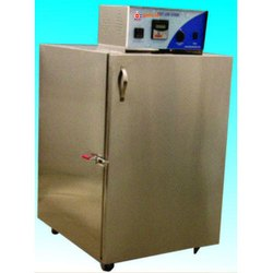 Digital Drying Oven
