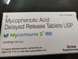 Mycomune