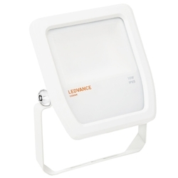 Osram Cool And Warm White LED Flood Light , IP Rating: 65