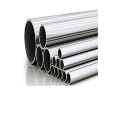 M201 Tool Steels Pipes