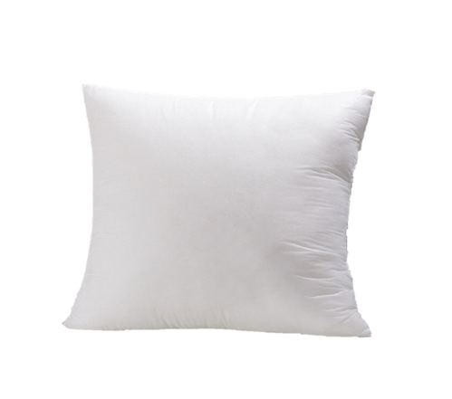 16 By 16 Pillow.Sofa Cushion Set Of 5 Piece 16 X 16