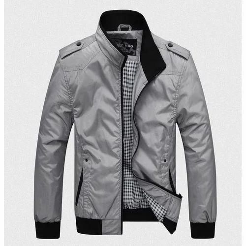 Boys Jacket At Rs 630 Piece Shahdara Delhi Id 15720451130