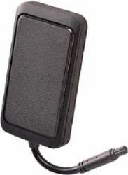ACTIVEZONE AZ-GT-MTA400 GPS Device
