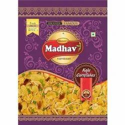 Madhav Kaju Cornflakes