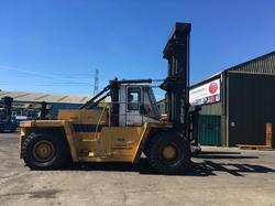 Forklift in Chennai, Tamil Nadu | Get Latest Price from
