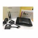 Barco ClickShare CSE-200 Presentation Equipment