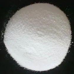 Nausadar powder