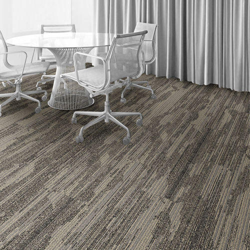 Interface Dune Carpet Tiles View Specifications Details Of