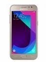 Galaxy J2 Mobile Phones