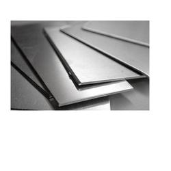 Inconel 625 Non Ferrous Flats