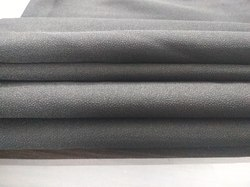 Weltex Stretch Black Dot Interlining
