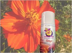 Tango Air Freshener