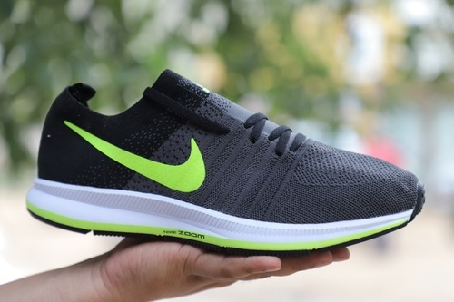 721493914a4 Nike Zoom Allout Men Shoes
