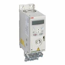 ABB ACS150,3-相微机械驱动器,0.37千瓦至4千瓦/ 0.5 HP至5 HP