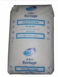 FB2310 0.2MFi Borouge Borstar LLDPE Granule