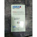 Abiraterone (Xbira) 250mg Tablet