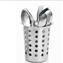 Stylish Cutlery Holder