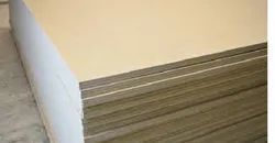 Brown Eximcorp MDO Shuttering Plywood (Imported), Grade: Exterior Wbp, Thickness: 18mm