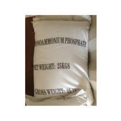 Mono Ammonium Phosphate ( 12:61:00)