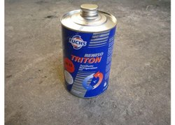 SE 55 Triton Refrigeration Oil