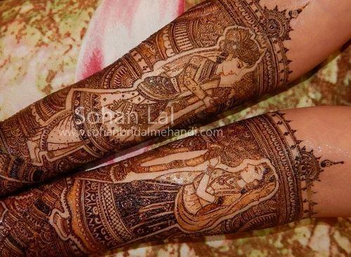 Mehndi Quotes For Wedding : Neena chintan indian wedding venue hotel irvine bride