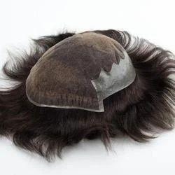 Agra Hair Wig