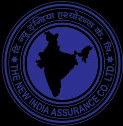 1 Year Motor Insurance, Palavakkam,Chennai