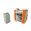 ATM and POS Roll Making Machine