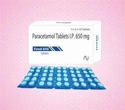 Pharma Marketing Rights