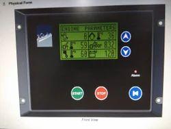 EMS960VO-Genset Controller