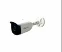 Syrotech 3mp Bullet Cameras w Fixed Lens