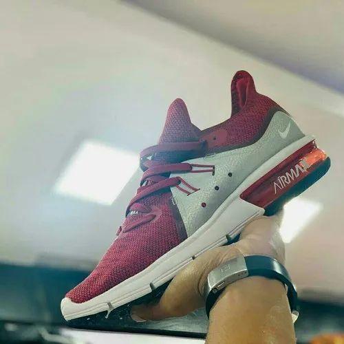 f35d9ed60e Nike Air Max Shoes