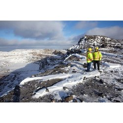 Mining Engineering Design Services