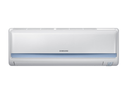Samsung 1 Star Split AC AR12NC1UFUQ, For Office Use