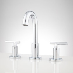 Bathroom Faucet, Packaging Type: Box