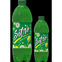 Plastic Soft Drink 600 Ml Bottle