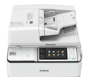 Canon iR-ADV6555i Digital Photocopier