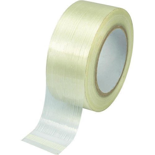 Packaging Cello Tape