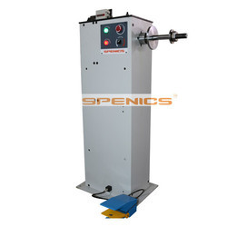 440 V Automatic HV Coil Winding Machine