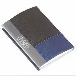 359 J Card Holder