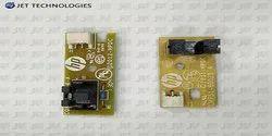 Encoder Sensor DJ T120-T520