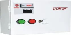 Single Phase Dry-Run Panel, 440v, for Electrical Panels