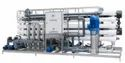 Atomatic Industrial Ro Plant Maintenance Service